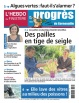 Le Progrès - Le courrier