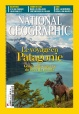 National Géographic