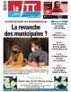 Le Journal de Tournon-Tain