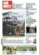 Sud Ouest