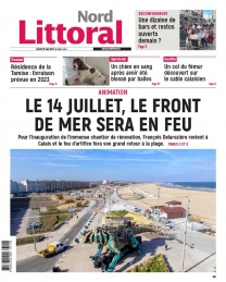Nord Littoral