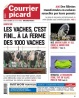 Courrier Picard