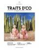 Traits D'co Magazine