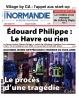 Paris-Normandie 24h en région