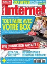 Internet Pratique
