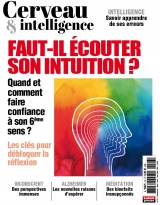 Cerveau & intelligence