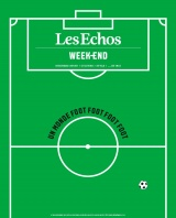 Les Echos Week-End