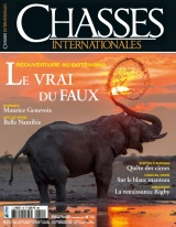 Chasses Internationales