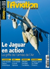 Fana de l'Aviation Hors Série