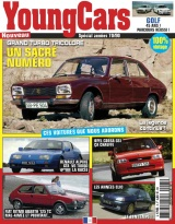 Youngcars
