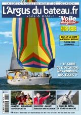 Voile Magazine Hors Série